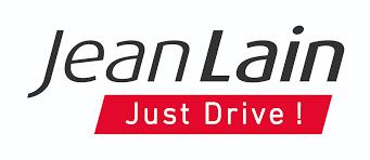 https://www.jeanlain.com/fr/accueil/tout-l-univers/jean-lain-automobiles/les-sites-jean-lain/enseigne/55311bb98ce6449f77e09185/jean-lain-nord