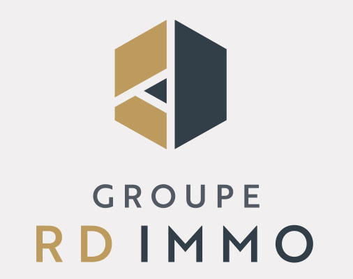 https://groupe-rdimmo.fr/